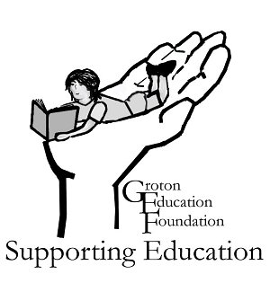 groton education foundation